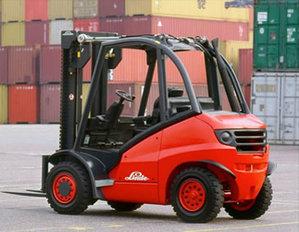 Truckimage005